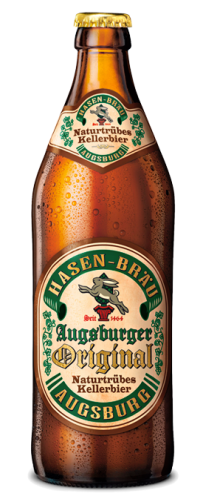 15-12 Augsburger Original